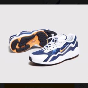 Nike zoom air Størrelse 37-38 Brugt få gange
