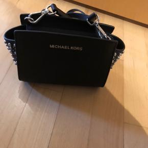 Helt ny Michael kors taske, aldrig brugt.