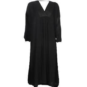 Kori kjole
