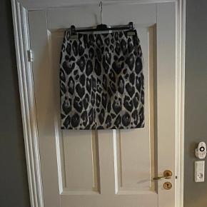 Lanvin nederdel