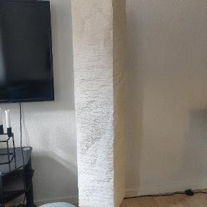 Ikea rislampe