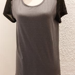 Casall t-shirt
