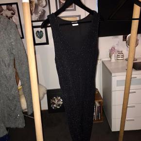 VILA buksedragt