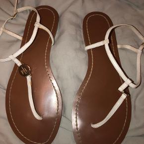 Ralph Lauren sandaler