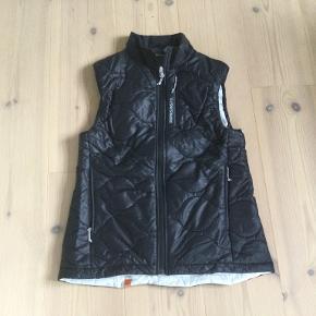 Didriksons vest