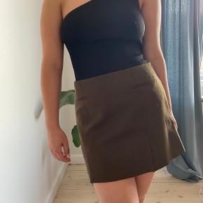 Zara bodystocking