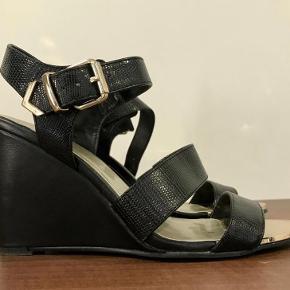 Mohito sandaler