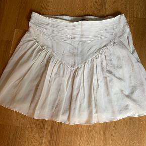 Munthe plus Simonsen nederdel