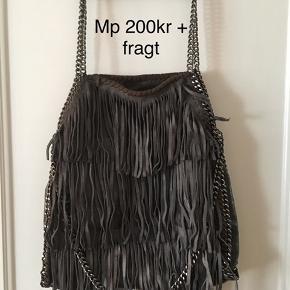 Mp 200kr + fragt