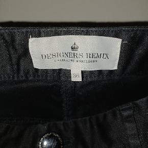 Designers Remix Collection Jeans