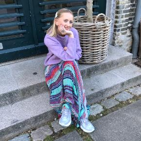 Birgitte Herskind nederdel
