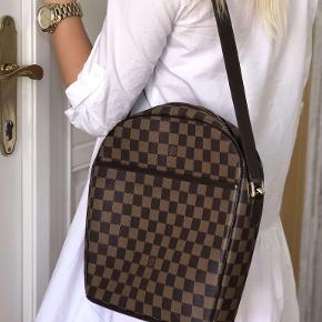 Louis Vuitton håndtaske