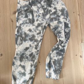 VRS bukser