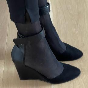 Rene Lezard sandaler