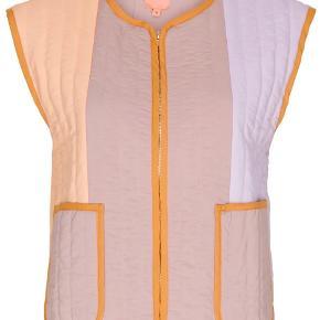 Gossia vest