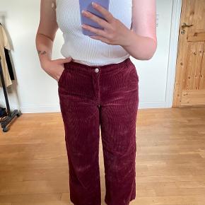 LMTD bukser