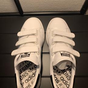 Adidas Stan Smith comfort x Raf Simons Str. 41 1/3