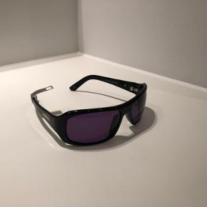 Pilgrim solbriller