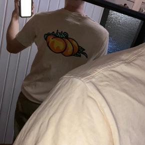 Bianca Chandon t-shirt
