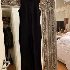 Bjørdi Fanth øvrigt tøj til kvinder