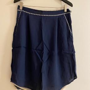 Rigtig fin nederdel fra Noa Noa ☺️