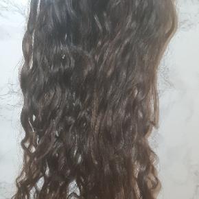 Kerastase hårprodukt