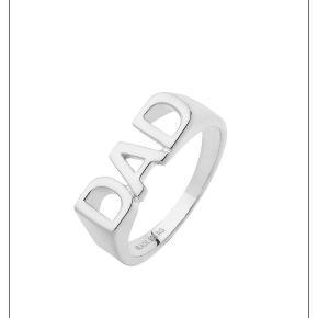 Maria Black ring  Str 54