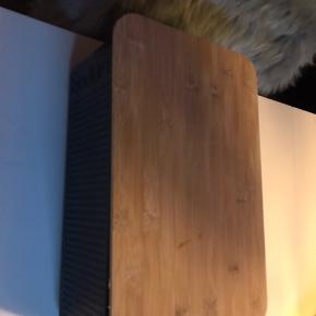Grønsags kasse fra boddum 70kr