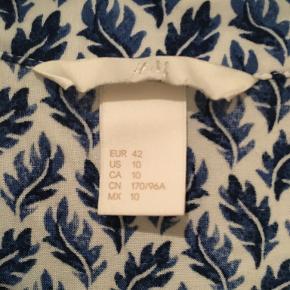 H&M tunika