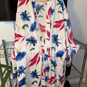 Y.A.S kimono