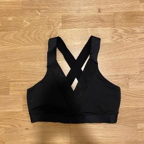 Adidas lingeri