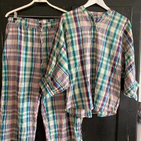Lollys Laundry sæt