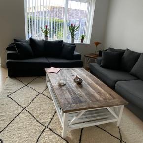 Kingstone sofaer