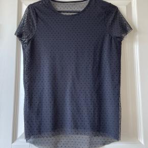 Y.A.S t-shirt
