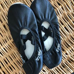 Anniel andre sko til piger