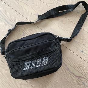 MSGM skuldertaske