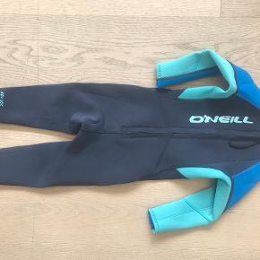 O'Neill badetøj