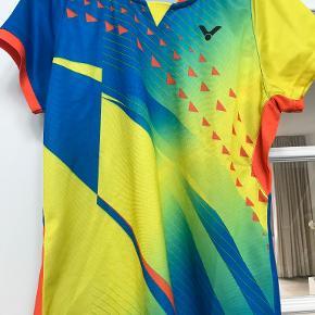 Victor sportstøj