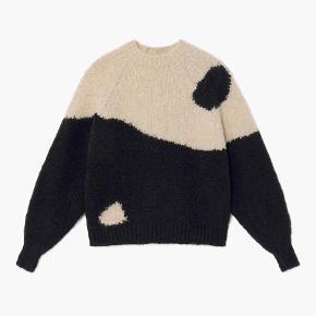 Paloma Wool sweater