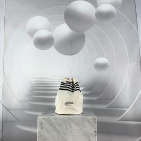Jean Paul Gaultier toilet- & kosmetiktaske