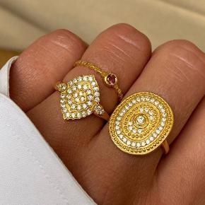 Joseph CPH ring