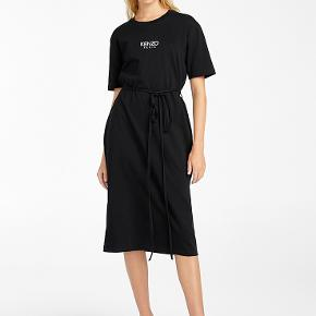 KENZO kjole