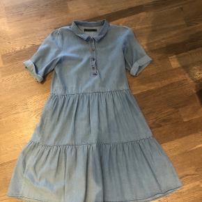 Nifty kjole