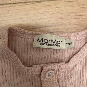MarMar Copenhagen overdel
