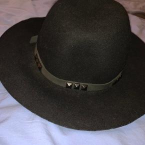 Anine Bing hat & hue