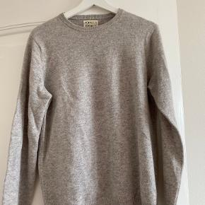 Peoples Republic of Cashmere sweater