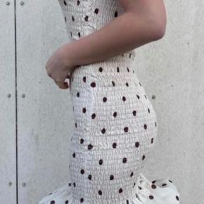Design by Si kjole