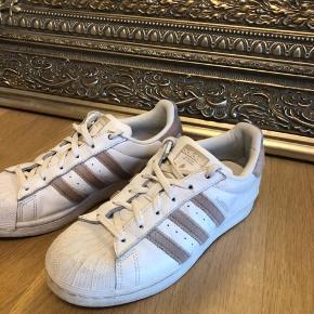 Adidas superstar Str. 37 1/3