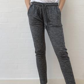 Magasin bukser