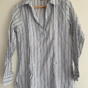 Tippy skjorte